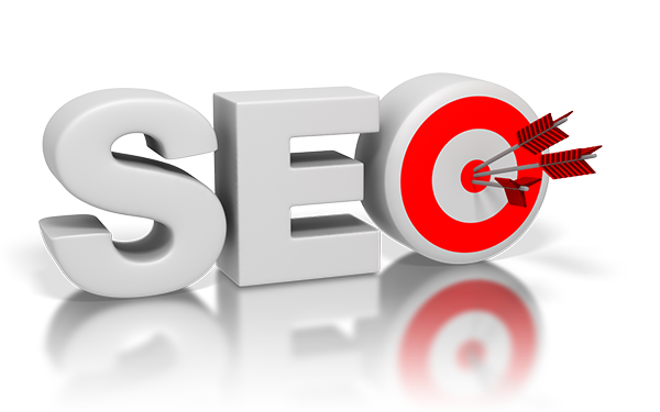 Providing for Omaha With Top-ranking Service from the Most effective SEO Companies