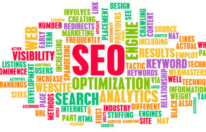 Phone us today to learn more about our Best Colorado Springs Search Engine Optimization Company packages.