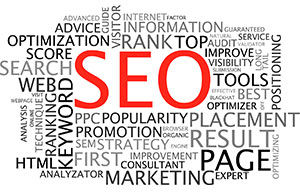 Phone us now to find out about our Colorado Springs SEO Firm packages.