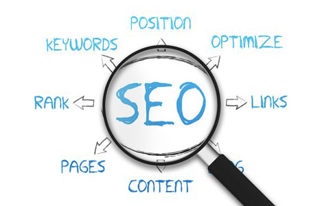 Phone us today to find out more about our Denver SEO Consultant packages.