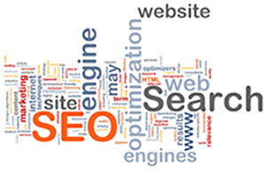 Call us today to find out more about our Top Minneapolis Search Engine Optimization packages.