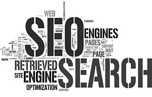 Call us now to find out more about our Best Colorado Springs SEO Company packages.