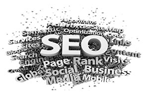 Phone us now to find out about our Top SEO Lincoln Company packages.