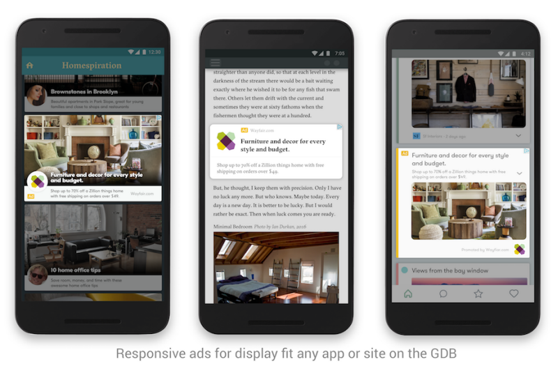 google-adwords-new-responsive-display-native-ads