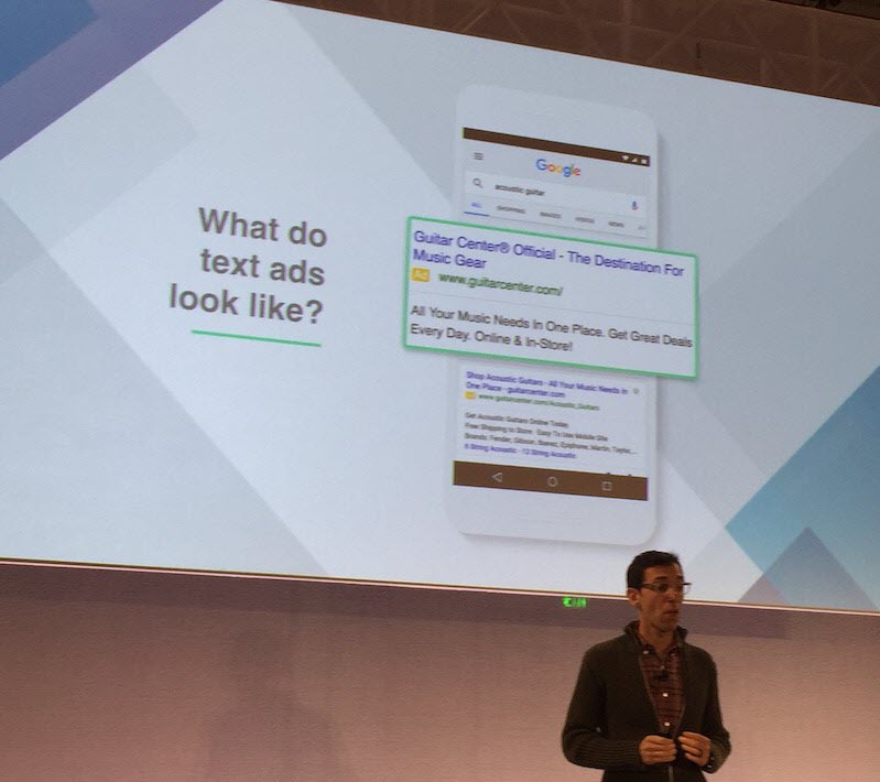 google-updated-mobile-text-ads-format