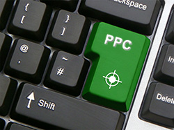 ppc-on-target