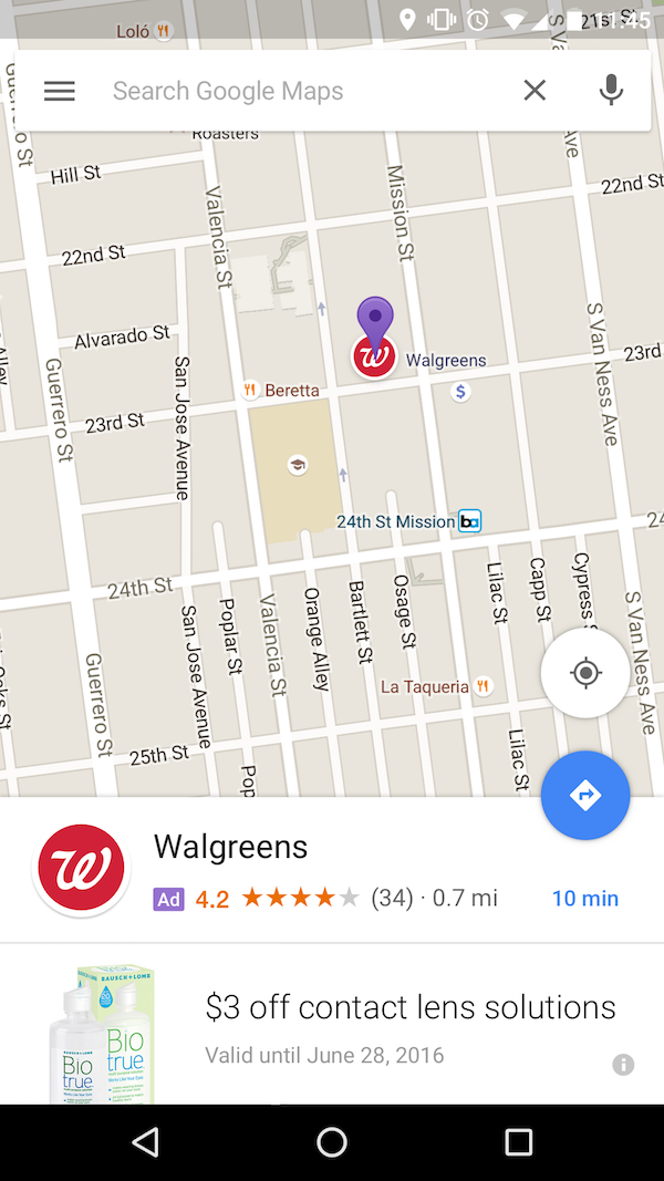 promotion-pin-ads-google-maps